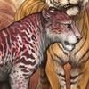 hayleybh1997's avatar