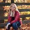 HayleyBuggy's avatar