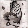 HayleyComet's avatar