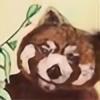 hayleydigital's avatar