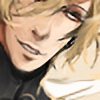 HayleyFeatRuki's avatar