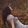 HayleyGuinevereStock's avatar