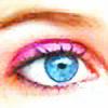 HayleyJadeX's avatar