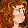 hayleykayarts's avatar