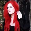 HayleyLouise1's avatar