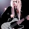HayleyLV's avatar