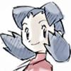hayleymills's avatar