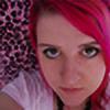 HayleyPhillips's avatar