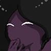 HayleyRoseGirl's avatar
