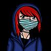 HayleysArtCommission's avatar