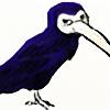 hayleythehalo's avatar