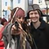 HayleyyStark's avatar