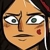 haylieboyd's avatar