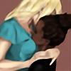 HaylsRenn's avatar