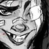 haylzherrick's avatar