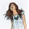 haymee's avatar