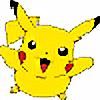Haymon's avatar