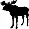 haymoose's avatar