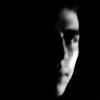 haymosachs's avatar