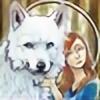 Haymunk's avatar