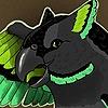 Haymurus's avatar