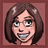 hayner-l0ver's avatar