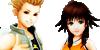 Hayner-x-Olette's avatar