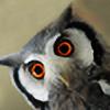haynor's avatar
