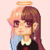 Hayny's avatar