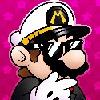 hayomeyo's avatar
