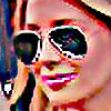 HayoOnh's avatar