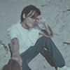hayoungie2002's avatar