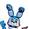 hayray20's avatar