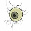 hayrimiray's avatar