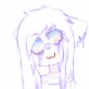 HayrunissaHC's avatar