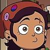 HayStarlight's avatar