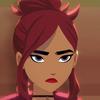 haysuace-telly's avatar