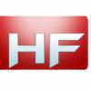 HaythamFayed's avatar