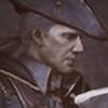 HaythamKenwayOffical's avatar