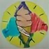 haythere1012's avatar