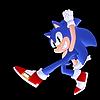 HaYum1Ro's avatar