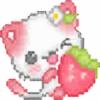 HayumiCalcium-Sama's avatar