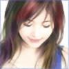 hayurikokoro's avatar