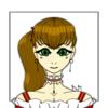 hayven101's avatar