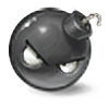 HAYW1R3's avatar