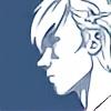 HaywierP's avatar