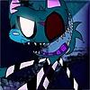 HayWireChupacabra's avatar