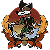 HaywireRuckus's avatar