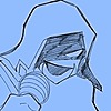 haywiretub9's avatar