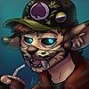 hayy1's avatar